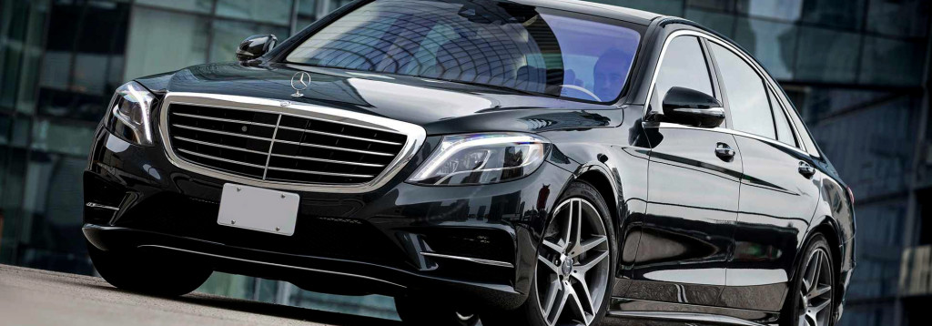 Looking for a chauffeur service in Melbourne?