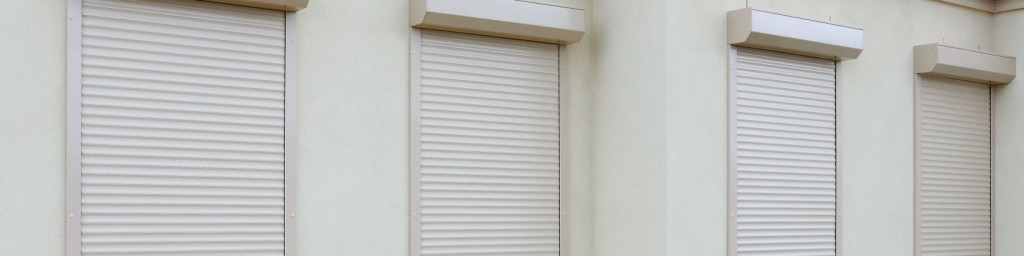 Do you want window shutters in your Melbourne home?